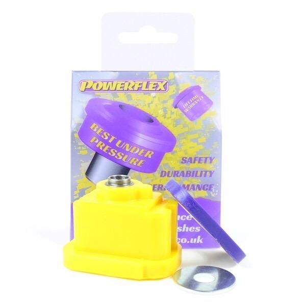 PFF60/ /820/Powerflex supporto motore inferiore inserto Road Series 1/in box