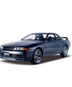 SKYLINE (R32) - GTR - [1988-1994]